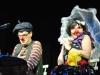 bka-2014-clowns-1
