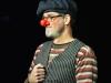 bka-2014-clowns-2