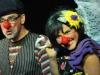 bka-2014-clowns-3
