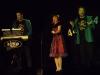 bonte-keiespellers-avond-2011